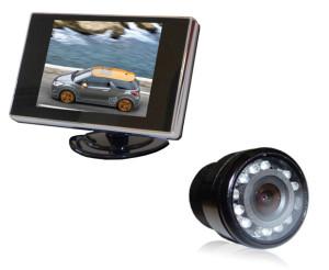 tolatokamera-szett-jvj-m3501-monitor-befurhato--tolatokamera